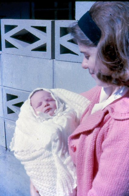 newborn-tracey.jpg