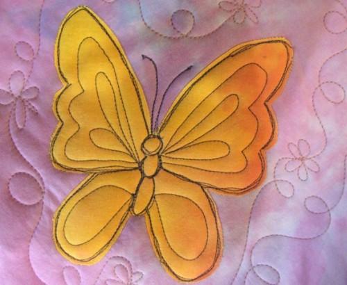 scribbly-butterfly-1.jpg