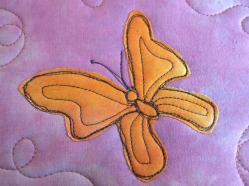 scribbly-butterfly-2.jpg