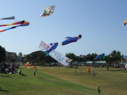 kite-fest-1.JPG