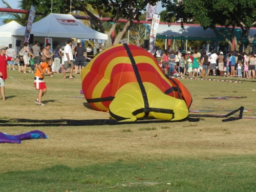 kite-fest-4.JPG