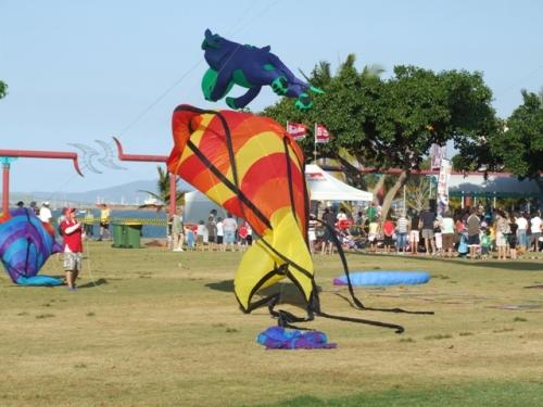kite-fest-5.JPG