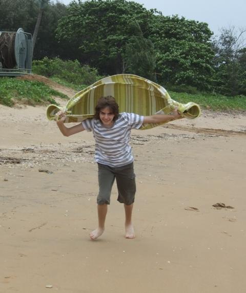 beachcombing4.jpg