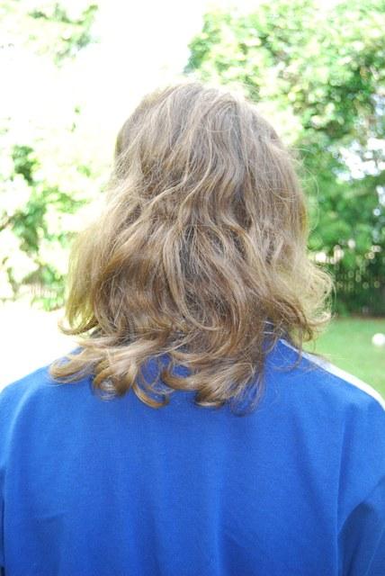 hairofthematter1