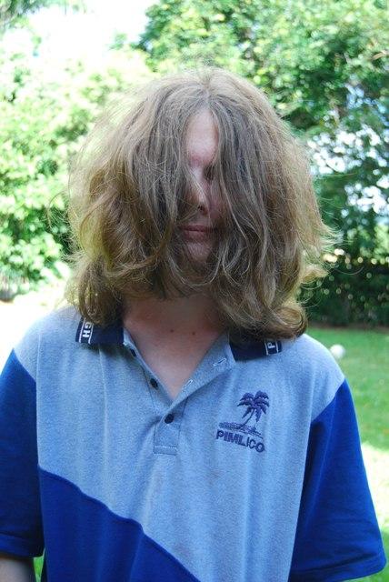 hairofthematter3