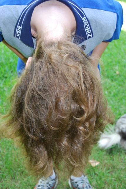 hairofthematter4