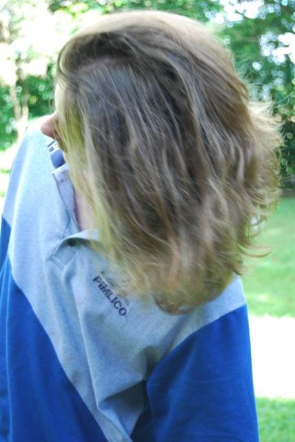 hairofthematter5
