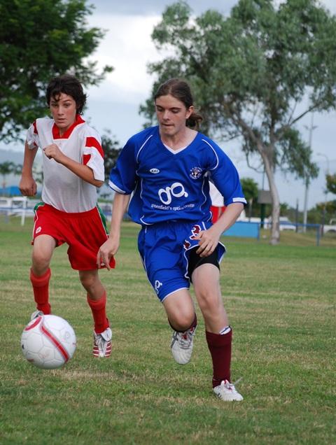 soccerpost1