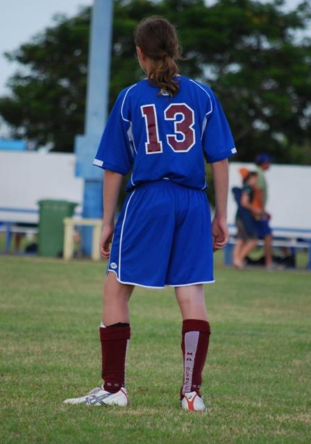 soccerpost4